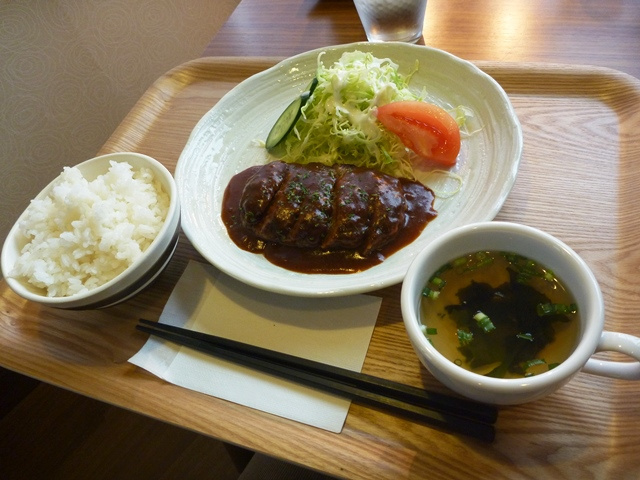 Cafe邑1401 (1)