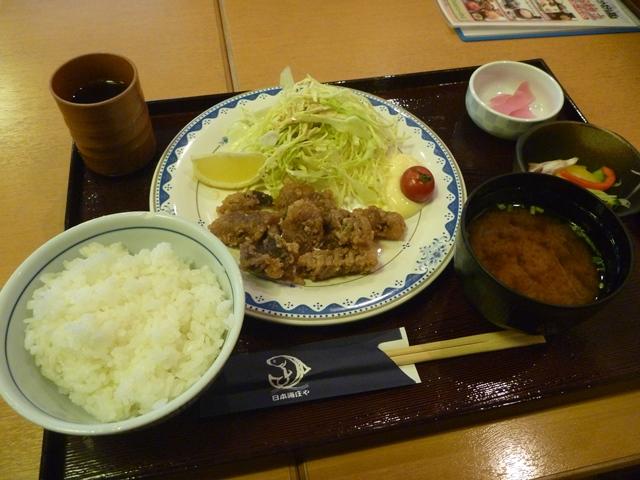 日本海庄やダイワ1402 (1)