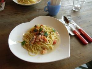 blog_marcus_pasta1_convert_20120406155219.jpg