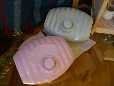 blog_yutanpo1_convert_20120130193538.jpg