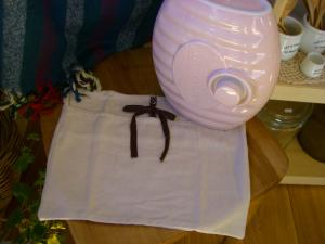blog_yutanpo3_convert_20120130193645.jpg