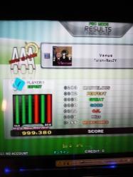 ESP Venus PFC