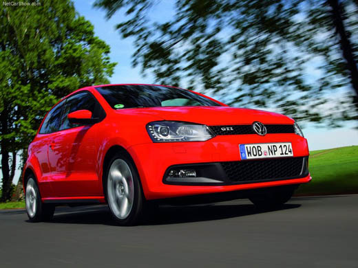 Volkswagen-Polo_GTI_2011_800x600_wallpaper_03.jpg