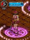 RedStone 13.12.05[02]