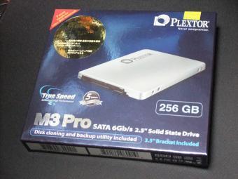 PX-256M3Pパッケージ