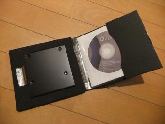 PX-256M3Pパッケージ02