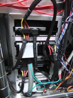 PX-256M3PinPC