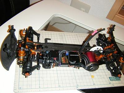 DSCF3893.jpg