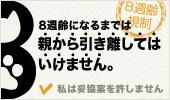 8syu_a_side_M3.jpg
