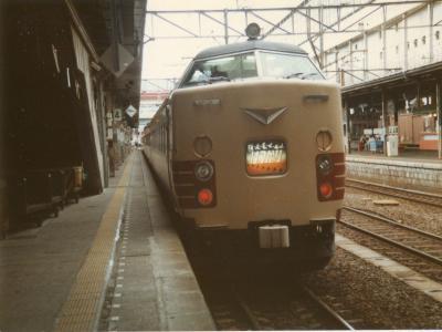 hatukari_convert_20120331184419.jpg