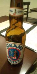 タヒチビール