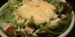 ◆とろーり卵のシーザーサラダ ¥680.jpg