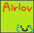 Airlov