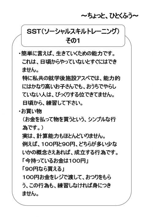 20120924113615c18.jpg