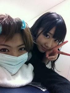 saeyuki_g120123.jpg