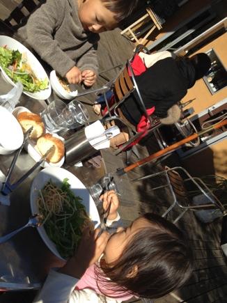 fc2blog_20121120234240b97.jpg