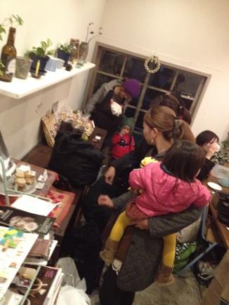 fc2blog_20121209004959bed.jpg