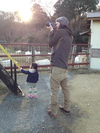 fc2blog_20121214220552012.jpg