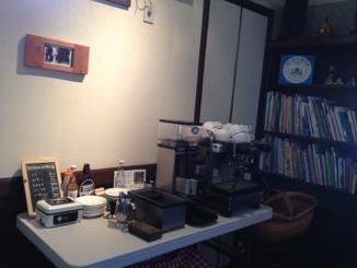 fc2blog_2012123023465679b.jpg