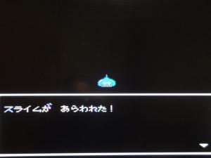 DSC01392_convert_20131204200409.jpg