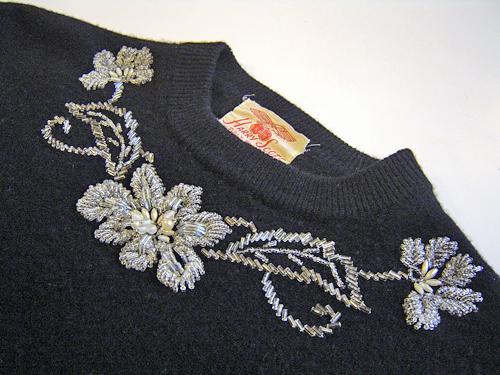 Black_Beads_Sweater.jpg