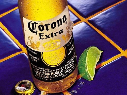 Corona-Extra.jpg