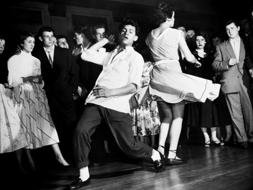 Fifties_Dance_Scene.jpg
