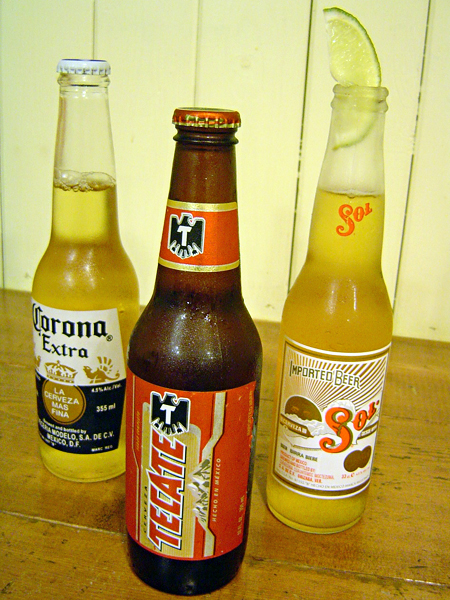 Mexican_Beer.jpg