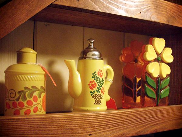 Yellow_and_Orange_Stuff.jpg