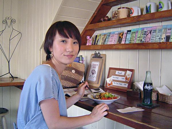 Yoko_Chan.jpg
