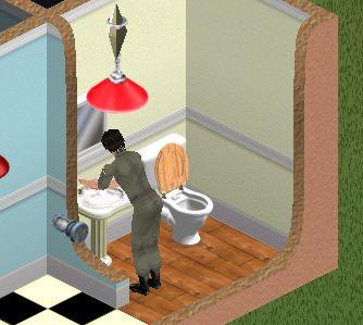 トイレの後は手を洗おう.jpg
