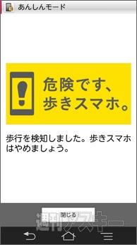 1312032345_1_1.jpg