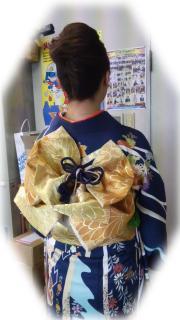newishiguro01_convert_20140116123634.jpg