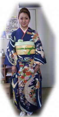 newishiguro02_convert_20140116123645.jpg