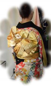 newishiguro1201_convert_20140116123704.jpg