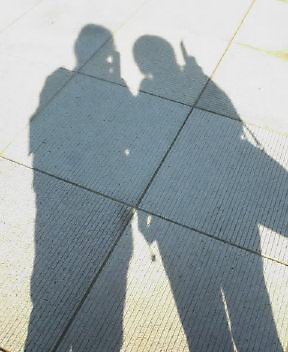 blog_import_4e853ef9ac591.jpg