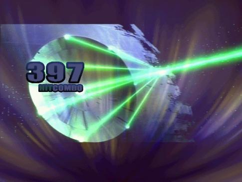 20080522145922s.jpg