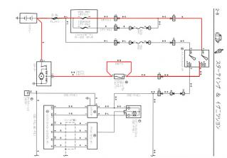 51_COL2_CIRCUIT1-MT-START(2).jpg