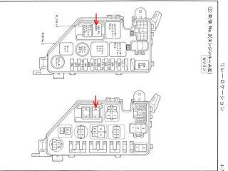 52_COL2_CIRCUIT2-MT-BOX(2)b.jpg