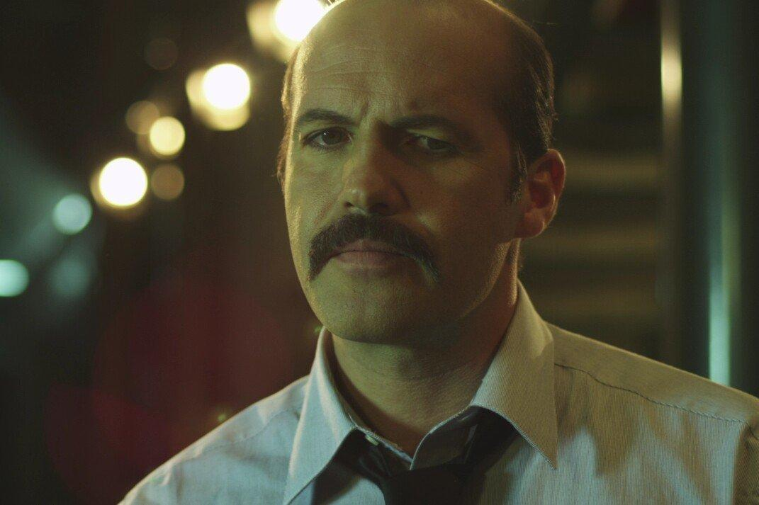 billy-zane-in-the-employer-(2013)-large-picture.jpg