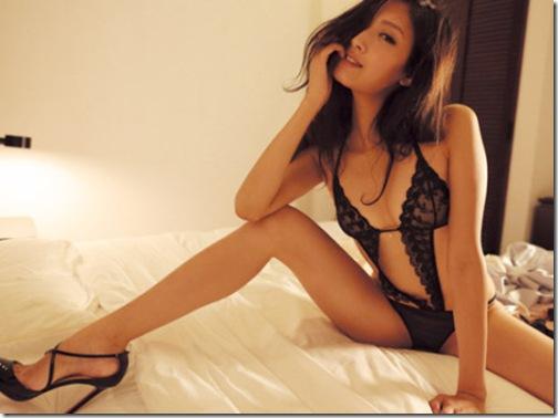 blog-imgs-42-origin.fc2.com_w_a_n_wandercolor_nanao20