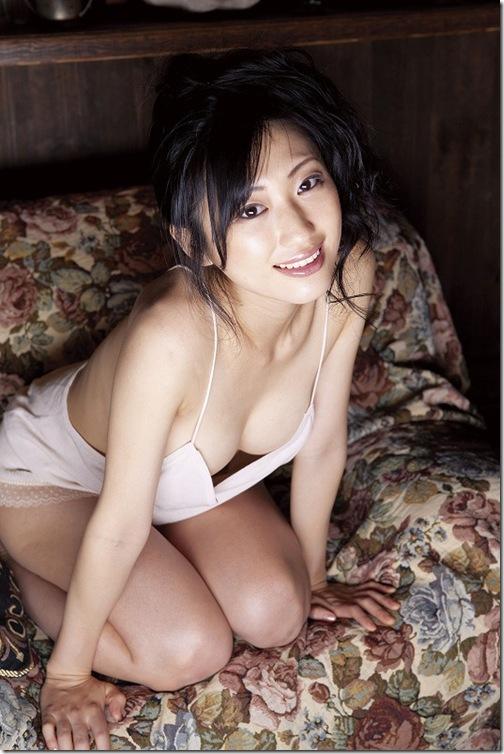 blog-imgs-56-origin.fc2.com_i_d_o_idolgazoufree_danmitsu_a12
