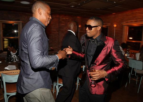 betterthan Jay-Z-Nas-2