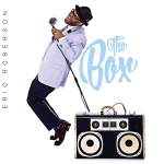EricRoberson_THEBOX_Cover-01.jpg