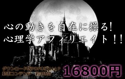 20131206194335824.jpg
