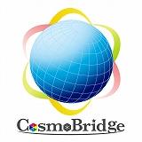 MistyCosmoBridge