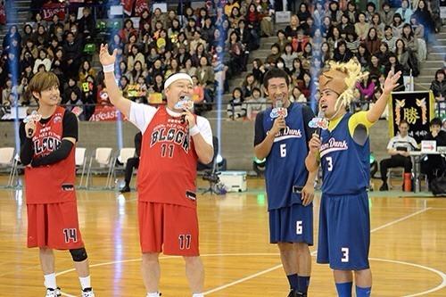 篮球小王子来7