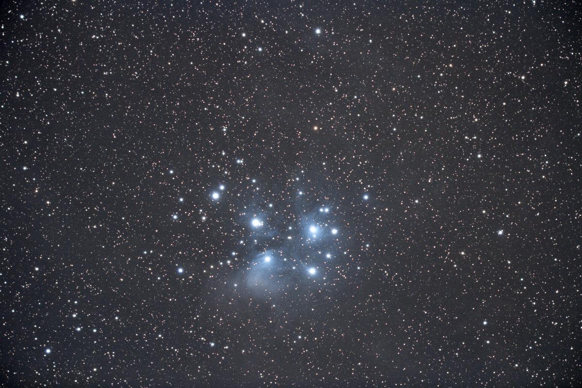 20131207-M45-5c.jpg