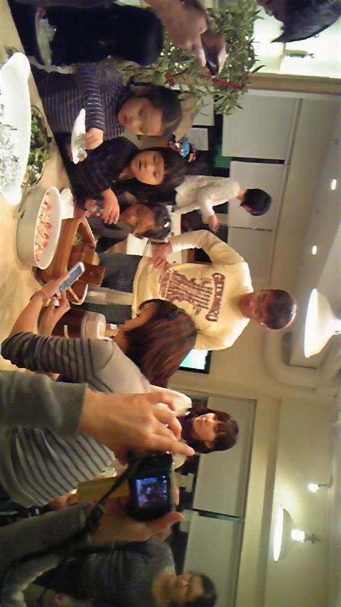 moblog_87aad142.jpg