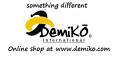 Demiko Plantain